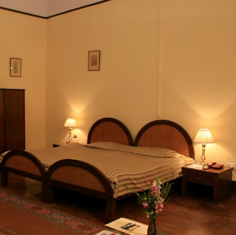 Balrampur_House_Premium_Room