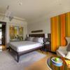 Deluxe_Room_1