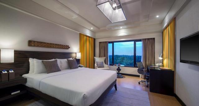 Deluxe_Room_2