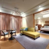 Suite_Room_1