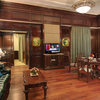 Presidentail_Suite