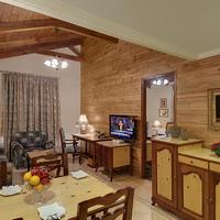 Residency_Suite