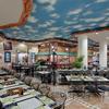 Restaurant_-_Mainstreet_2