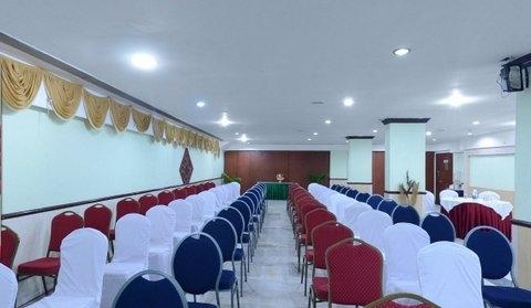 Grand_Ball_Room