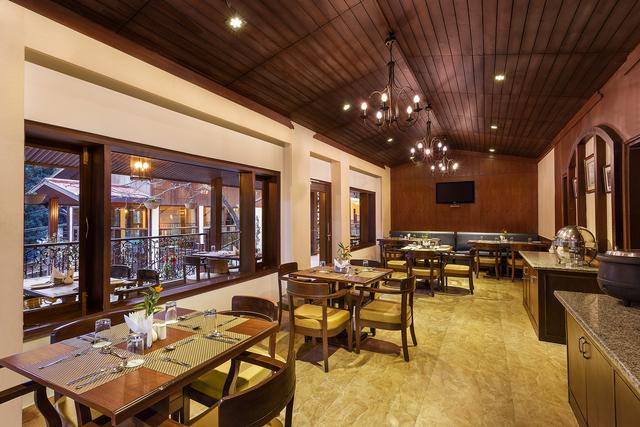 Gurney_House-Multi_Cuisine_Restaurant