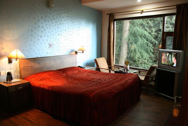 Deluxe_Room_