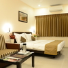 The_Club_Room_4_bed_Sunny_International_1