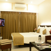 The__Club_Room_sunny_international