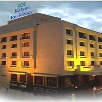 kalyan-residency-tirupati-apear-well-106918132392-jpeg-fs