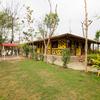 Exterior_View_of_Resort-
