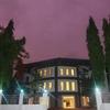 hotel-strand-lonavala18