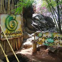 Guhantara_Resort