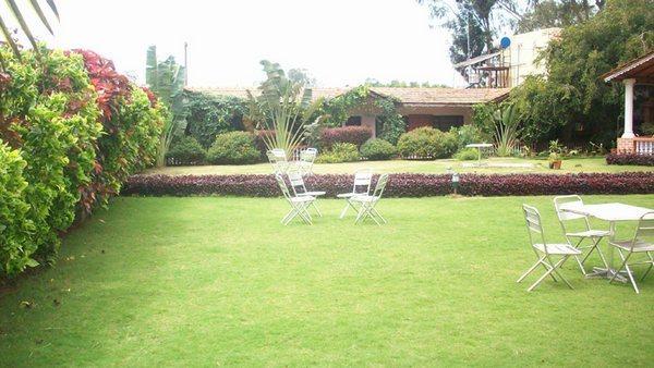 Radiant Resort, Bangalore. Use Coupon Code >> BESTBUY << Get ...