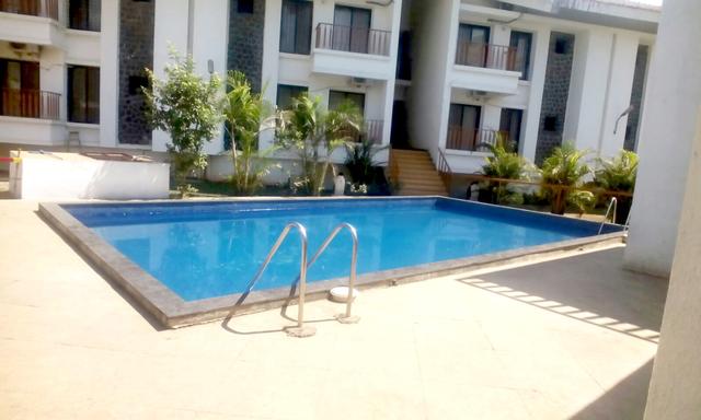 indus-valley-resort-lonavala-swimming-pool-indus-84765017753-jpeg-fs
