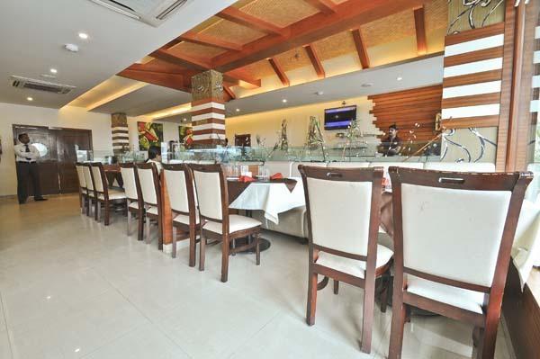 Hotel ekaa in bangalore dating 1