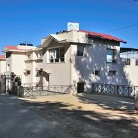 R3-View_of_Residency