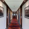 Corridors_-_Copy