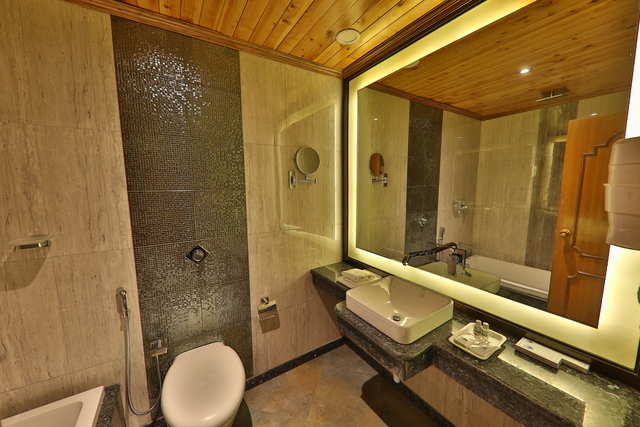 Manali Heights Manali Room Rates Reviews Amp Deals