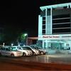 hotel_sai_seema