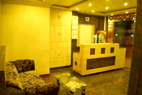 hotel_image_13657645465