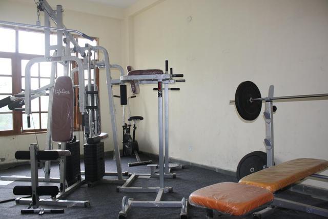sarthak-resorts-manali-health-club-51097640576fs