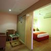 Pai Vista, Mysore. Use Coupon Code >> FREEDOM