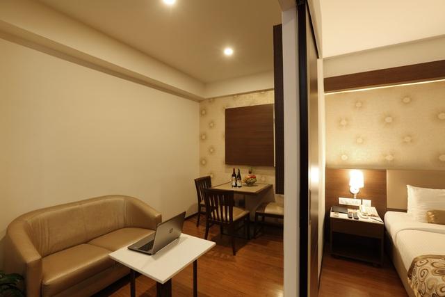 club_suite1