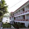 hotel_maya_regency8