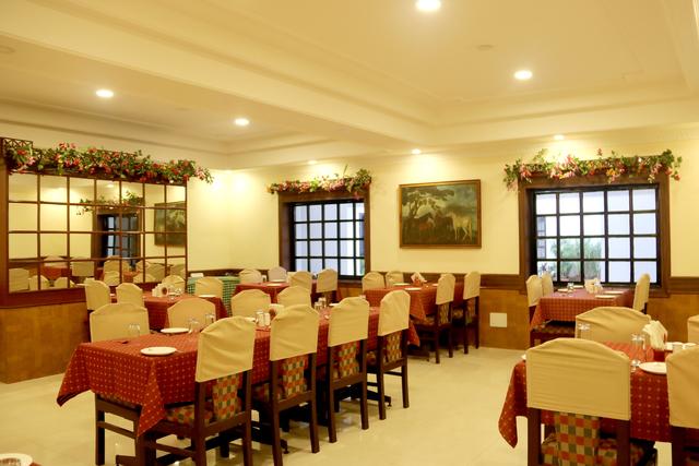 Restaurant_1