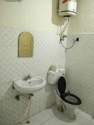 bathroomuhhjh