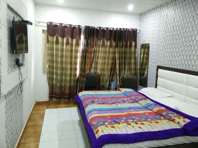 deluxe_room_dadasa