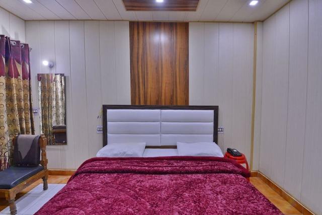 hotel-kings-dalhousie-1473139487535jpg-112167407397-jpeg-fs