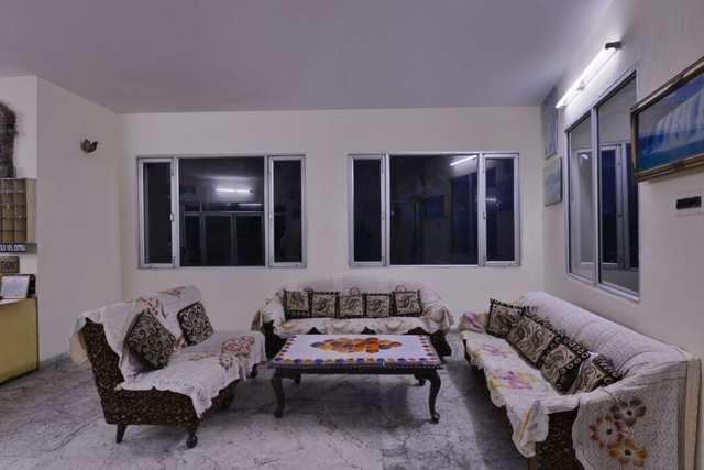 hotel-kings-dalhousie-1473139807244jpg-112167389971-jpeg-fs