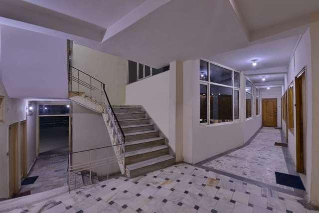 hotel-kings-dalhousie-1473139842731jpg-112167515074-jpeg-fs