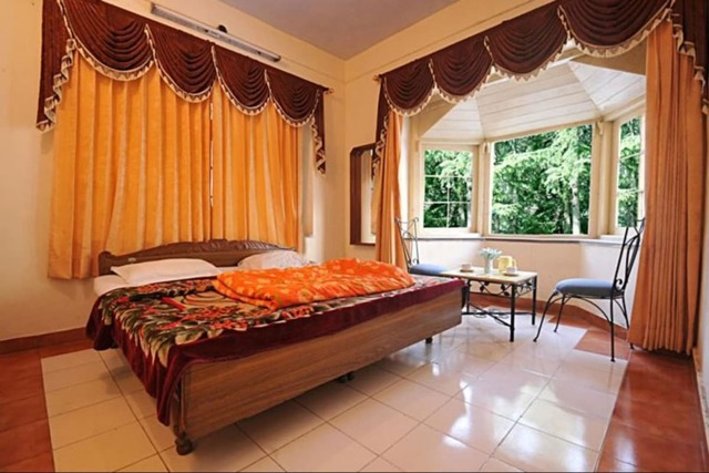 hotel-kings-dalhousie-1476342690908jpg-112167496301-jpeg-fs