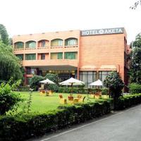 Hotel_Aketa_Main_Photo