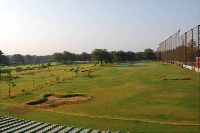 9_Golf_Course