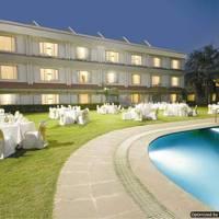 Hotel_Express_Residency_(main_photo)