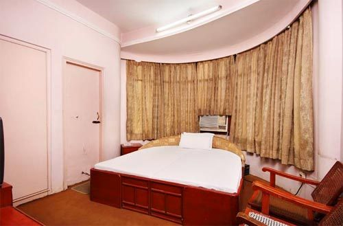 hotel-standard02-big