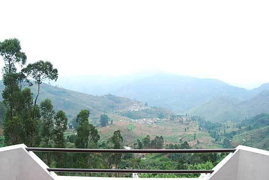 view-room-balcony