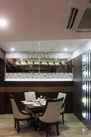 Restaurant_(3)