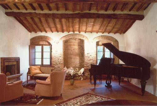 B&B Il Loggiato, Bagno Vignoni. Use Coupon >> STAYINTL << Get ...