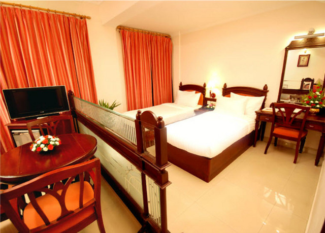 The Ruby Arena Trivandrum Use Coupon Code Gt Gt Hotel