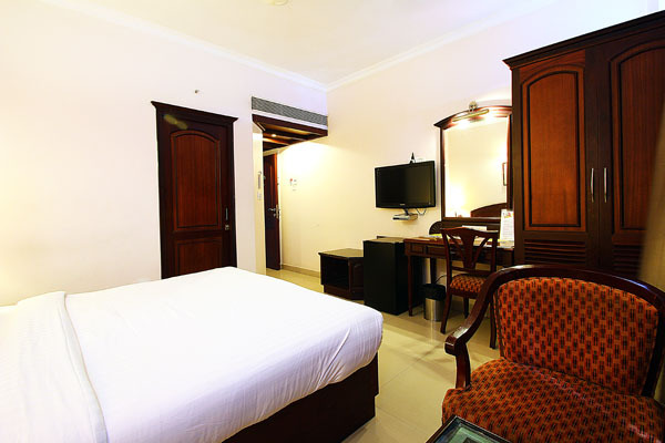 The Ruby Arena Trivandrum Room Rates Reviews Amp Deals