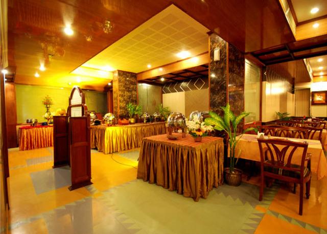Restaurant__4_