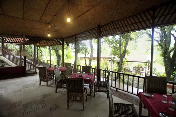 Hotels in Andaman, Resorts in Andaman, Best island in Andaman