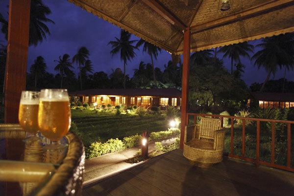 HOLIDAY INN Port Blair - ( ̶4̶0̶0̶0̶ ) Hotel HD Photos ...