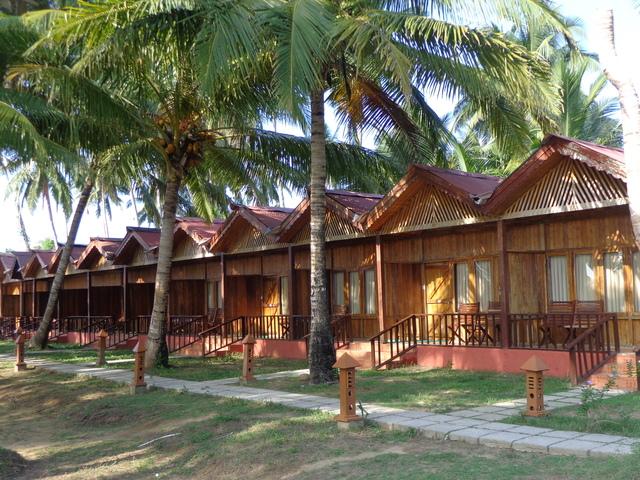 BOOK 4 Star Hotels in Port Blair   Port Blair Four Star ...