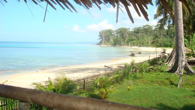 Hotel Sea Princess - Book 5 star hotels in Juhu, rooms in ...
