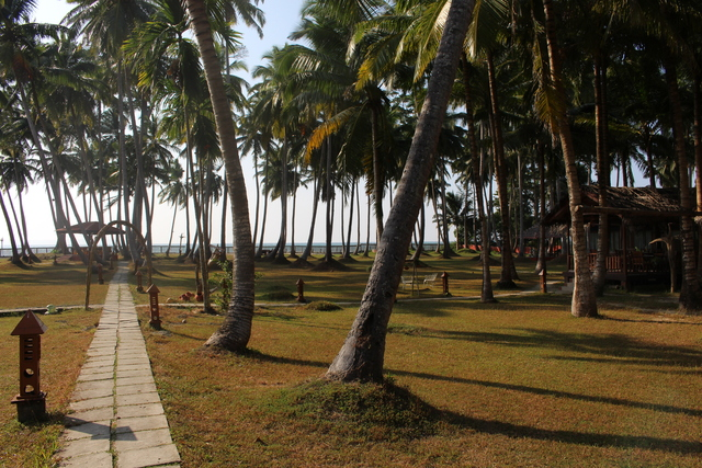 Hotels in Port Blair, Port Blair Hotels, Resorts in Port ...